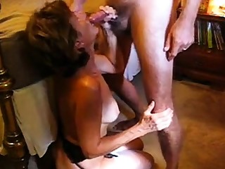 Sex approximately cheating wife